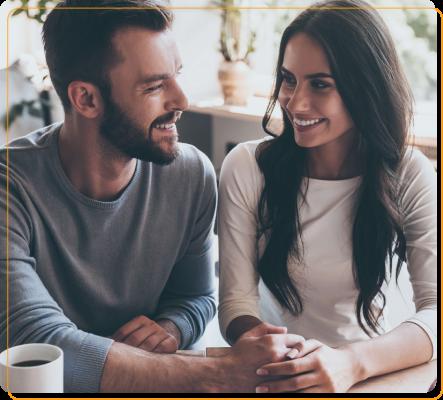 Hypotheeklasten berekenen online dating