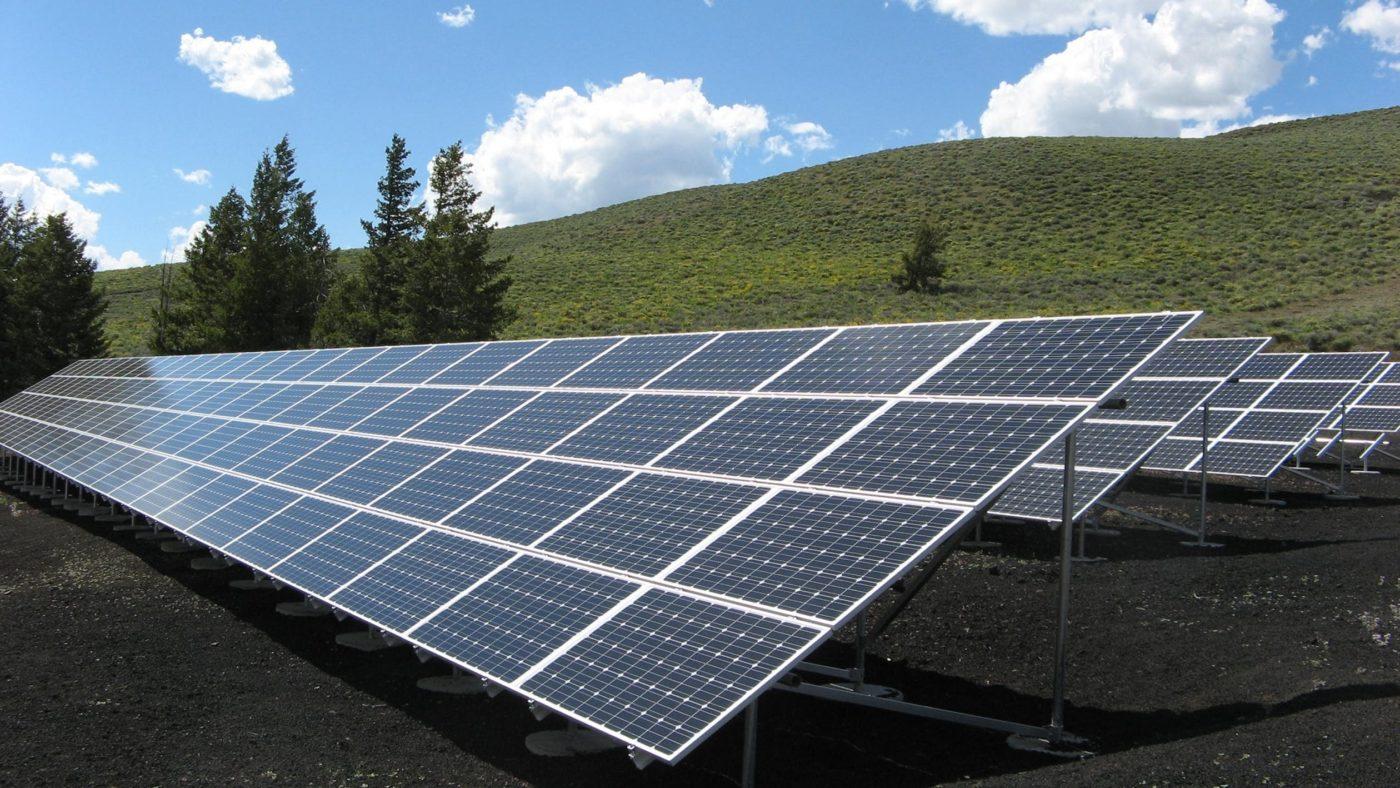 groene-energieleveranciers-zonnepanelen