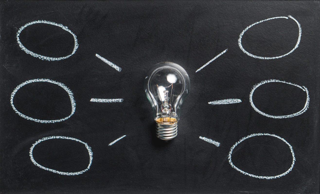 energierekening-tips-licht