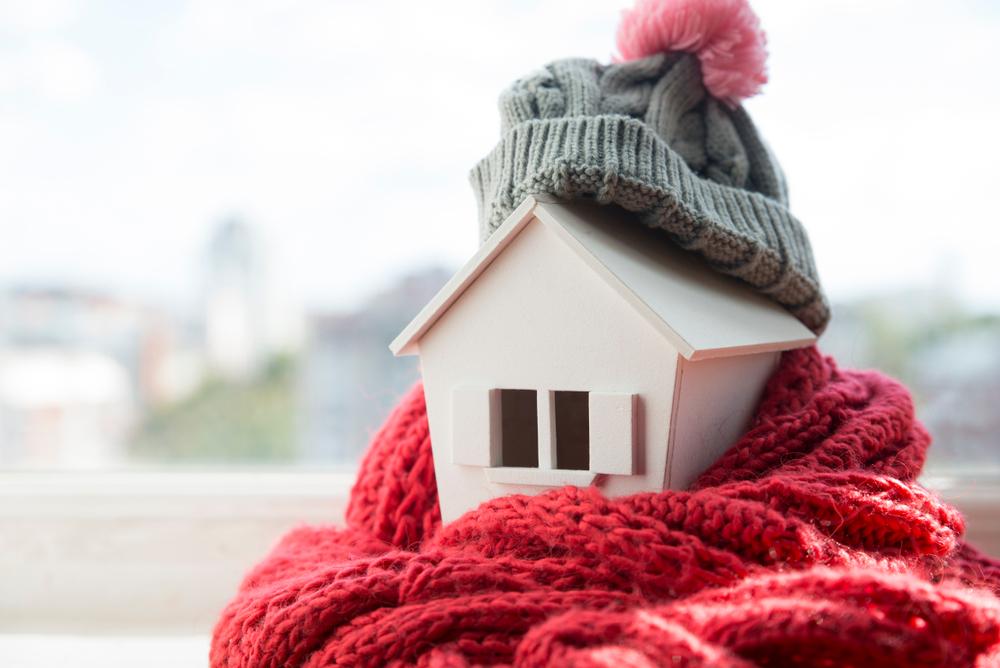 huis isoleren subsidie