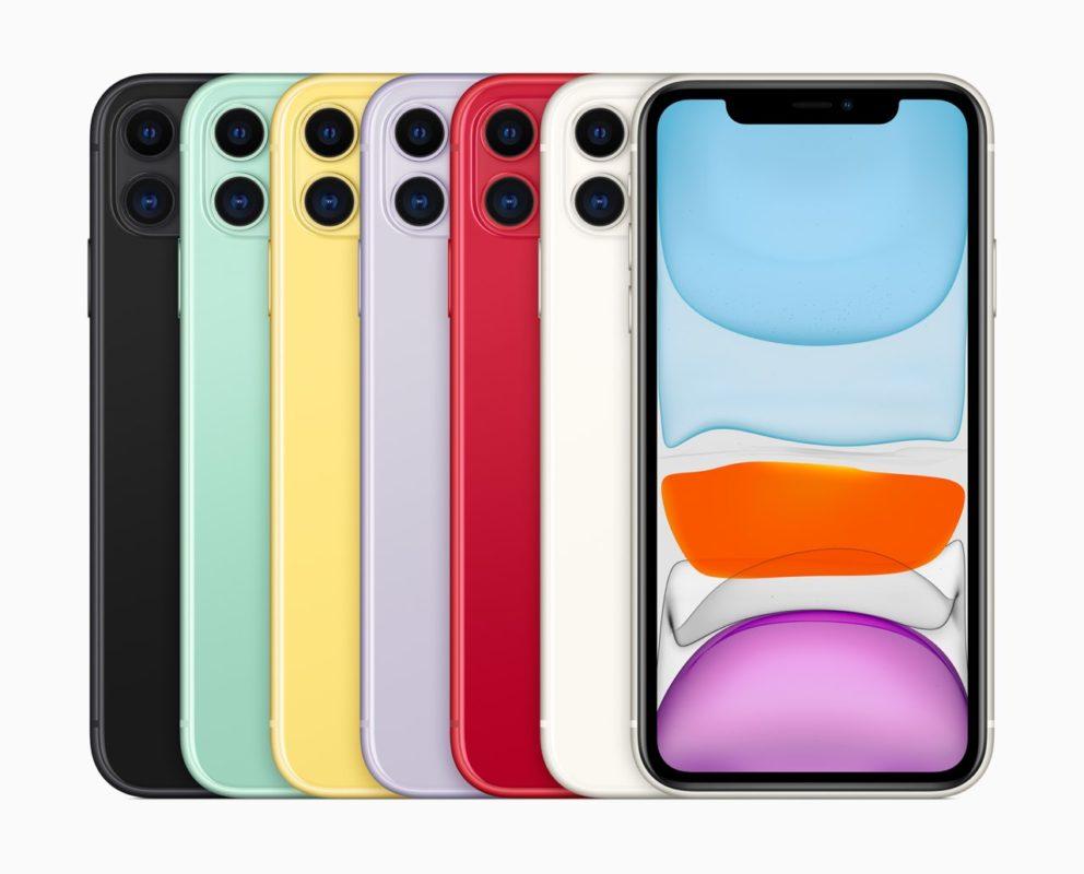 iphone-11-6-kleuren