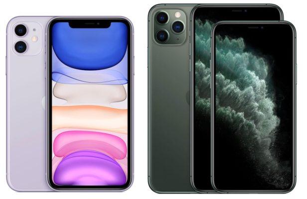 iphone-11-en-iphone-11-pro