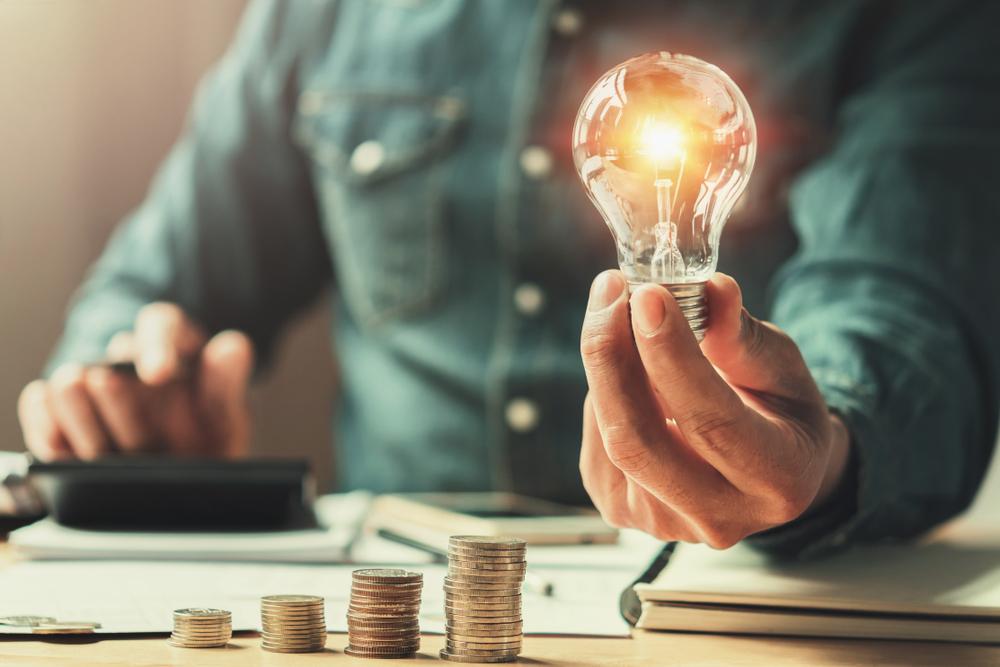 10 Tips Voor Overstappen Van Energieleverancier