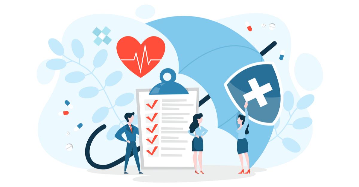 beste tips zorgverzekering 2020