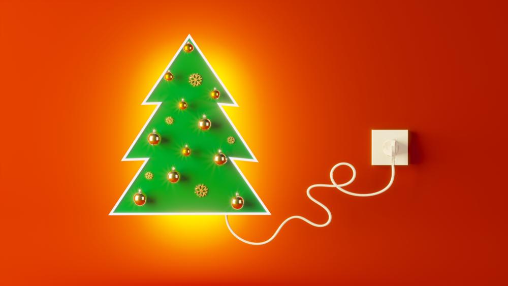 december overstappen energie