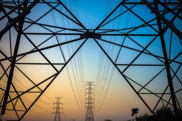 netbeheer-elektriciteitsnet