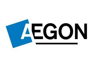 aegon logo dierenverzekering