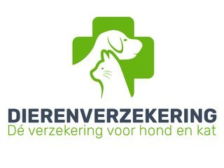 dierenverzekering logo