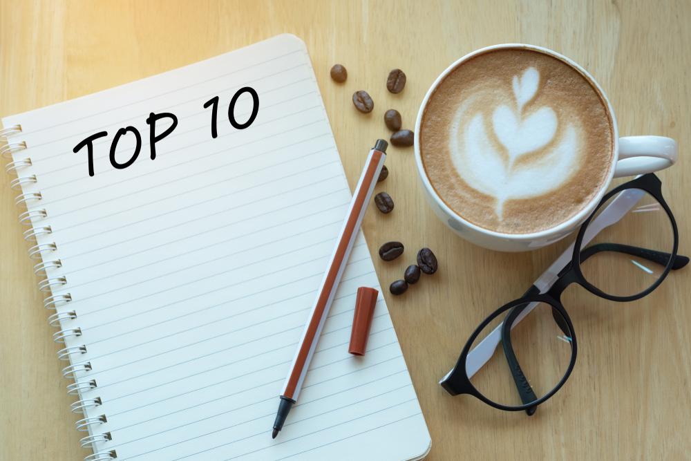 waarom uitvaartverzekering top 10