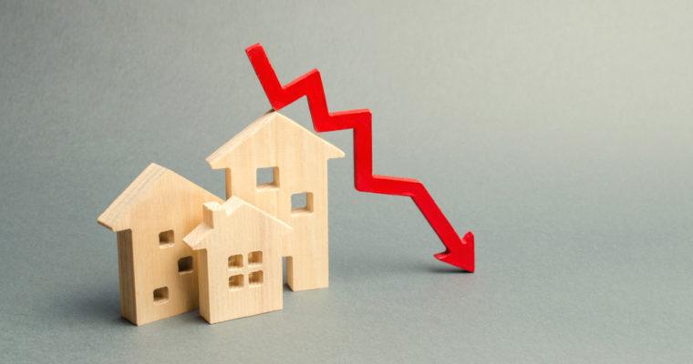 laagterecord hypotheekrente
