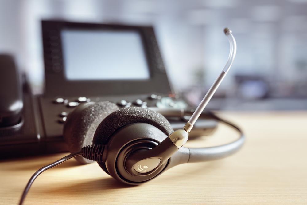 telefonische verkoop energieleverancier
