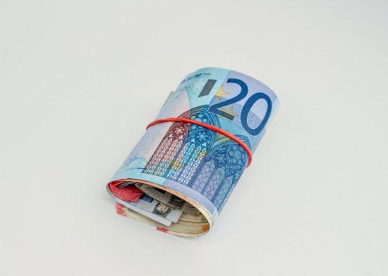 geld besparen coronacrisis